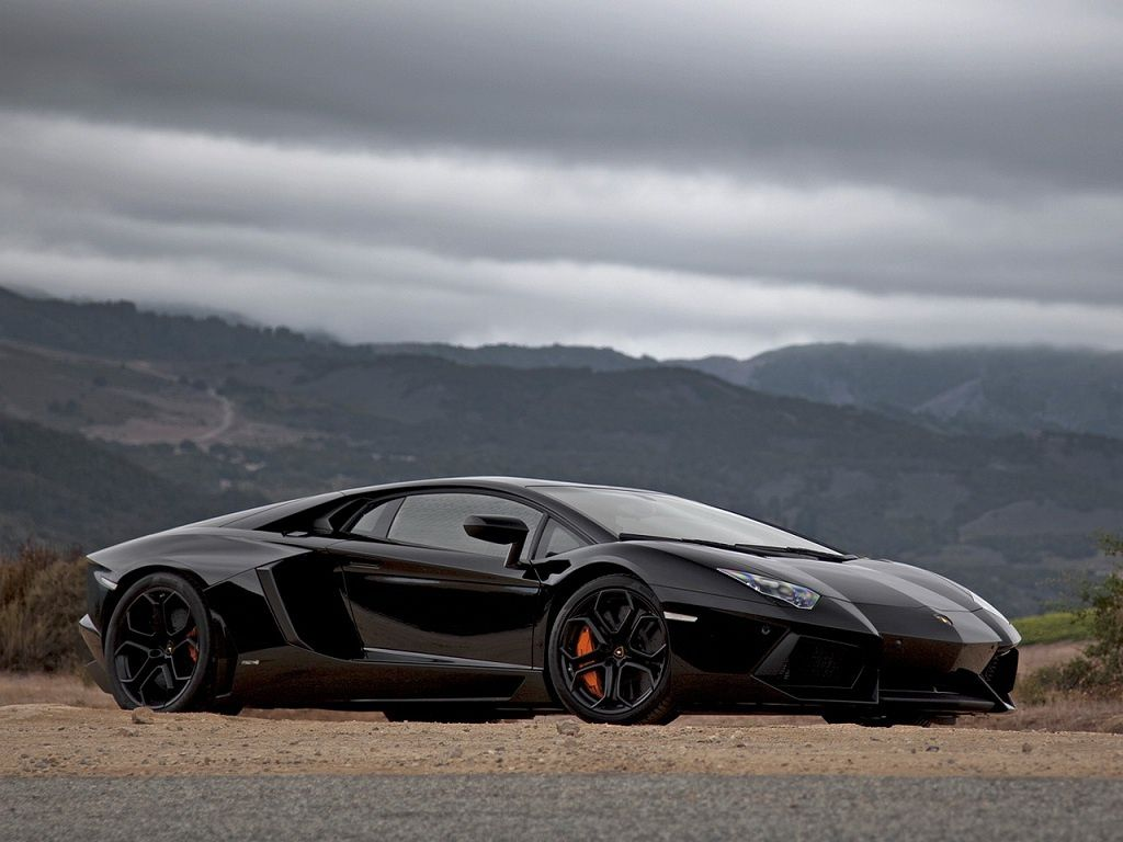 2011 lamborghini aventador lp700 4 dark cars wallpapers. Black Bedroom Furniture Sets. Home Design Ideas