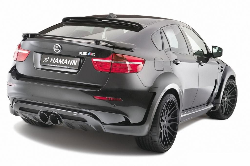 2010 hamann bmw x6 m tycoon evo m dark cars wallpapers. Black Bedroom Furniture Sets. Home Design Ideas