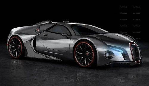 Bugatti Renaissance GT 3-500x289
