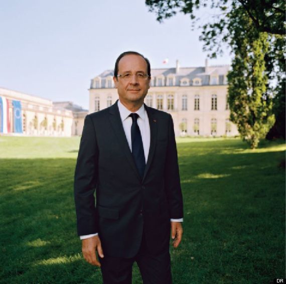 Bon Mercredi O-HOLLANDE-570