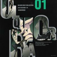 bleach_beat_collection_session3-1_ost.jpg
