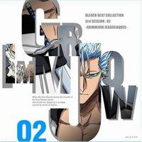 bleach_beat_collection_session3-2_ost.jpg