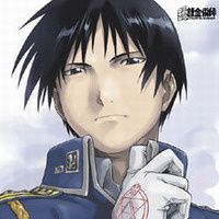 hagaren_song_file_-_roy_mustang.jpg