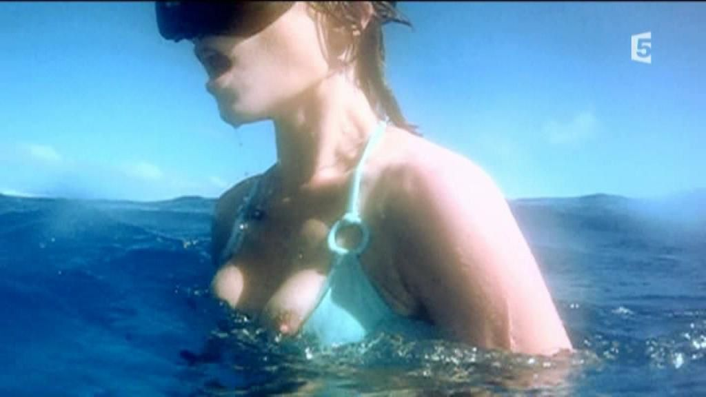 With julie estelle nude remarkable words