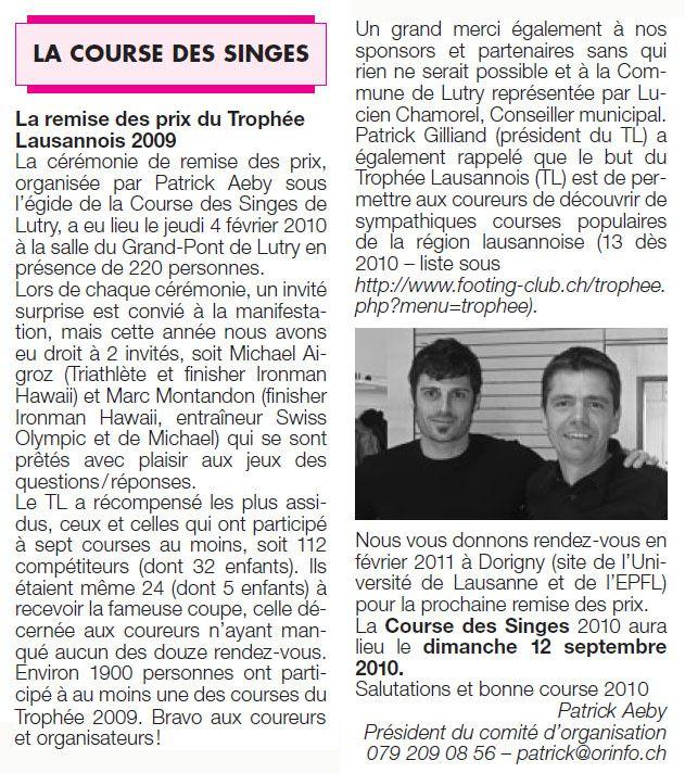 TL00-Journal de Lutry-10-04