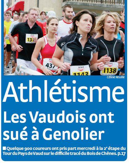TPV2-Genolier-La-Côte-10-08-20a
