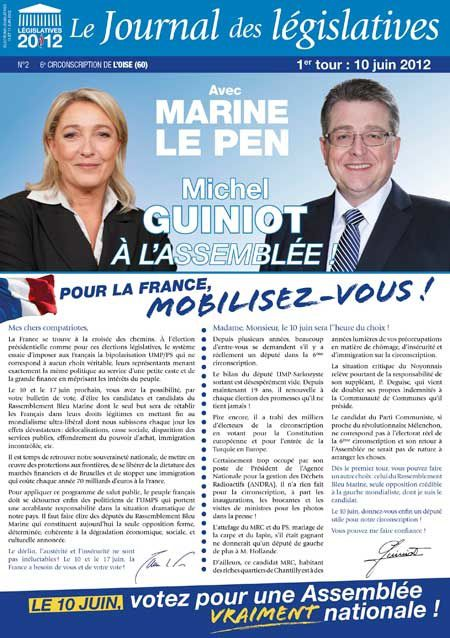 http://idata.over-blog.com/3/23/64/85/legislatives2012/journaux/grand-journal-m-guiniot-P1.jpg