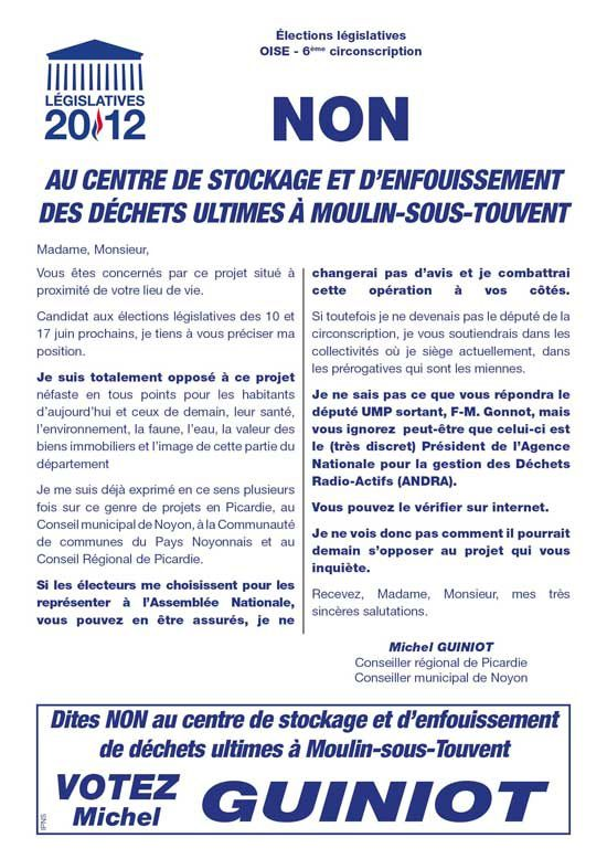 tract-pour-tracy-le-val