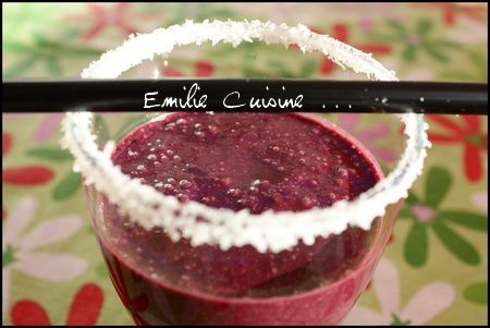 Smoothie-Mure-Coco1.JPG