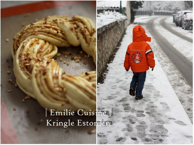 Kringle-Estonien-blog--5-.jpg