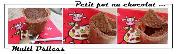 Petit-pot-au-chocolat-1bis.jpg