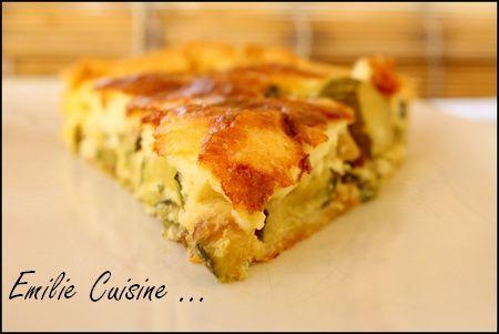 cuisine 115