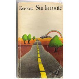 Kerouac-Sur-la-route.jpg