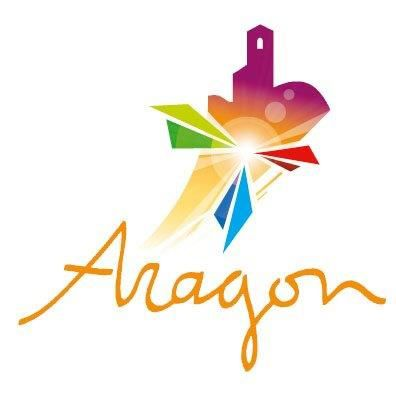 Logo-Aragon-1.jpg