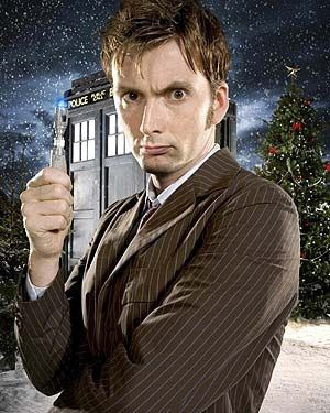 david-tennant-doctor-who1.jpg