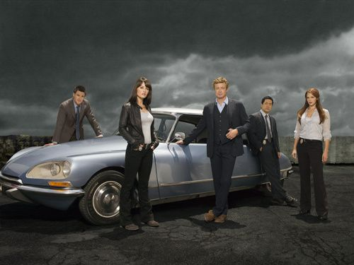 mentalist2-group.jpg
