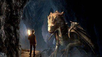 merlin-et-le-dragon.jpg