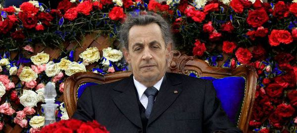 candidature-sarkozy-copie-1.jpg