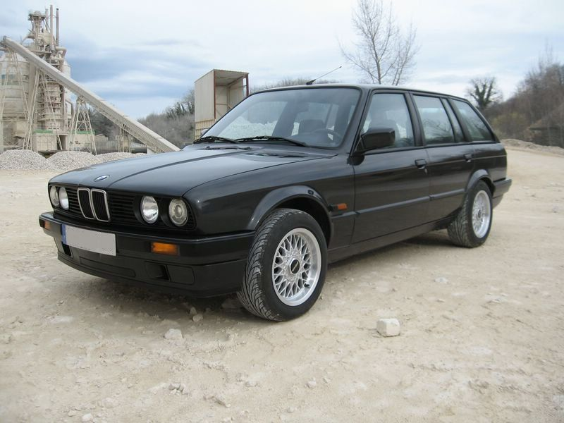 1988 bmw 316i e30 related infomation specifications. Black Bedroom Furniture Sets. Home Design Ideas