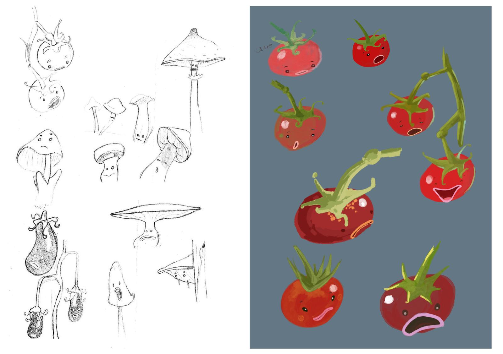 planche-legumes
