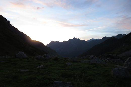 Pyrenees 3706