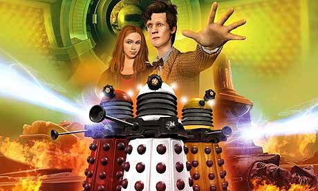 City-of-the-Daleks-001.jpg