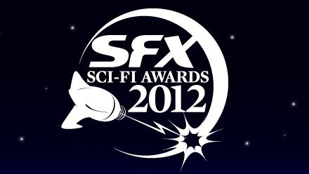 sfxawards2012.jpg
