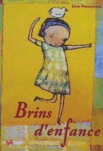 BrinD-Enfance-cover.jpg
