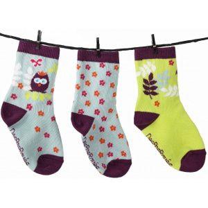 chaussettes-depareillees-babette-la-chouette.jpg