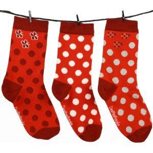 chaussettes-loufoques-depareillees.jpg