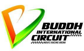 Buddh-Internation-Circuit.jpg