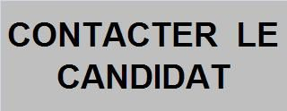 Contacter le candidat