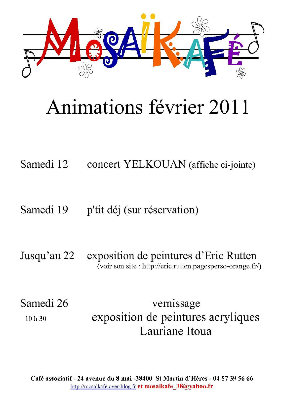 Animations-fevrier-2011-jpeg.jpg