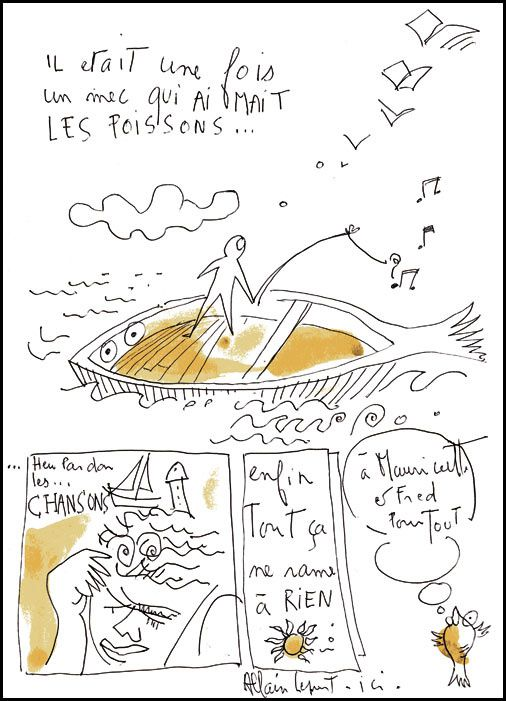 DessinPoissons.jpg
