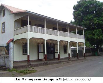 magasin-Gauguin.jpg
