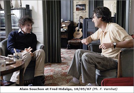 Souchon-Fred.jpg