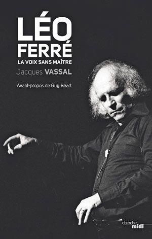 Vassal_Ferre-couv.jpg