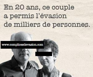 couple_evasion.jpg