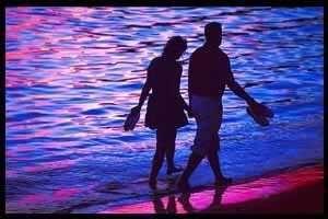 parejas137.jpg