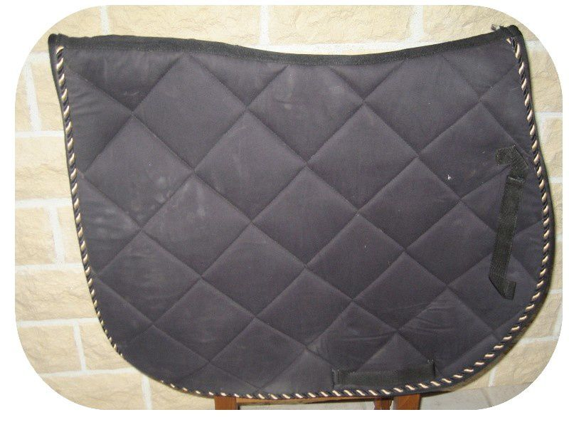 mon tapis le blog de marie et de miss v rote. Black Bedroom Furniture Sets. Home Design Ideas