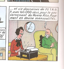 tintin-et-l-oreille-cassee-2-zoom.PNG