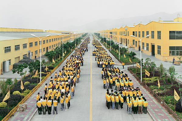 chinese-factory-with-workers.jpg