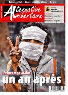 journal-mars-copie-1.jpg