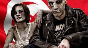zombie-tunisie.jpg