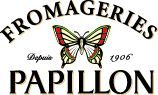 fromageries-papillon-logo.jpg