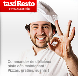 Visuel-taxiresto1