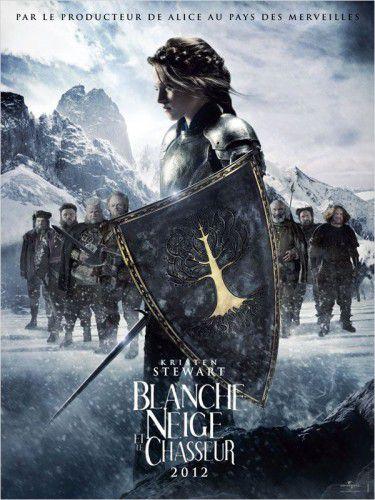 Blanche-Neige-et-le-Chasseur_FR.jpg