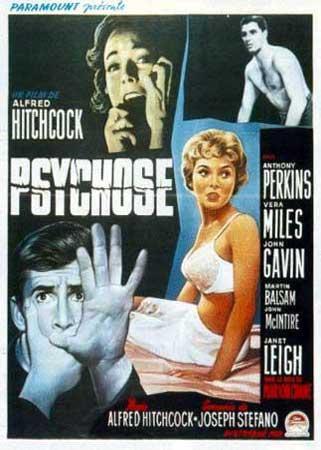 Psychose (60)