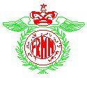 Logo-frmm.jpg