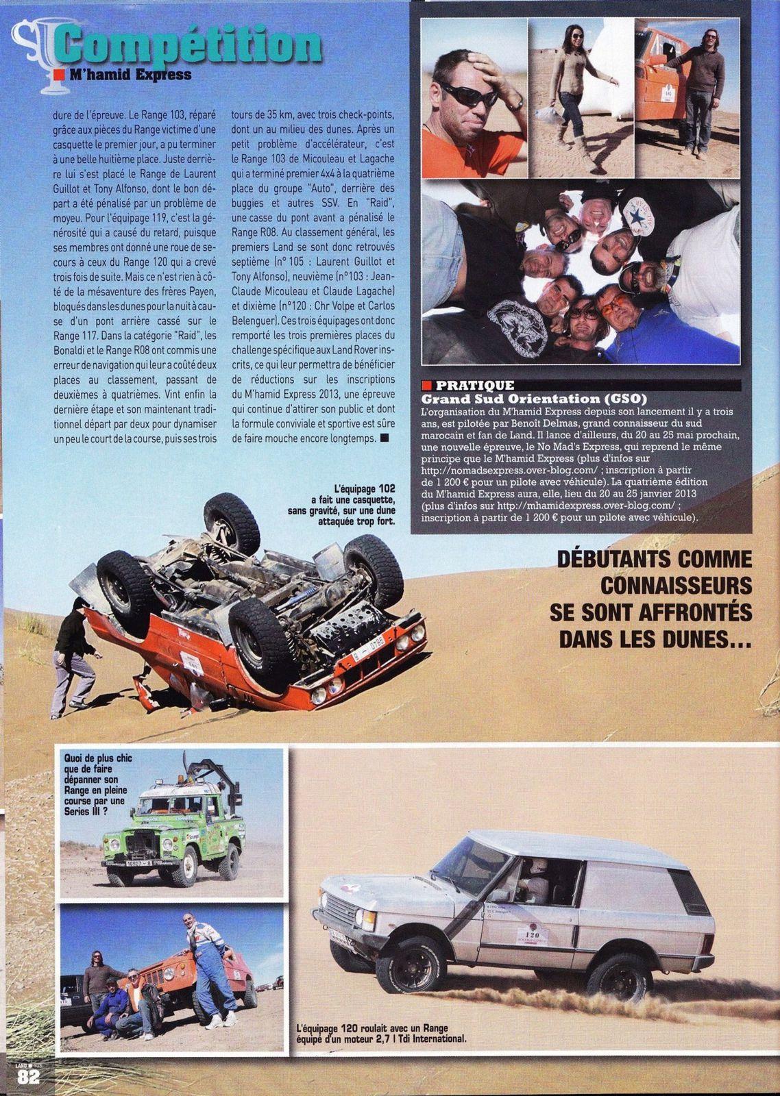 Land-Magazine-n--103-avril-mai-2012----5--1200-pix.jpg